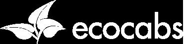 Ecocabs